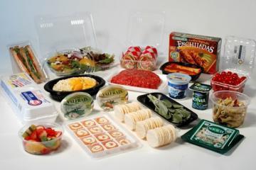 Kinh nghiệm mang đồ ăn khi nhập cảnh nước ngoài để tránh gặp rắc rối