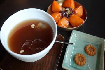 5 món ăn bình dân phải thử khi đến Hàn Quốc mùa thu này