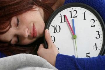 Ngủ trưa trong bao lâu là tốt nhất cho sức khỏe?