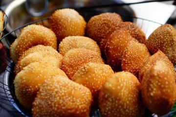 Báo nước ngoài gợi ý những món tráng miệng ngon tại TP HCM