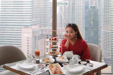 Du lịch Malaysia: Những địa chỉ ăn sáng lý tưởng khi ở Kuala Lumpur