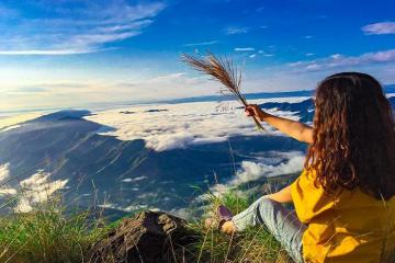 Bí kíp săn mây Tà Xùa – điểm đến đẹp ngất ngây ở Sơn La