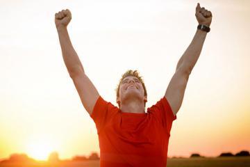 Mách bạn bí quyết để bản thân luôn tràn đầy năng lượng mỗi ngày