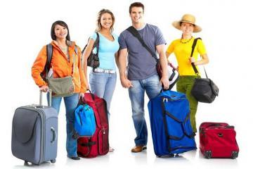 8 mẹo hữu ích giúp bạn tránh thất lạc hành lý khi đi du lịch
