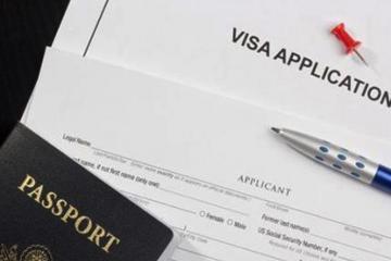 Thái Lan bổ sung quy định mới về việc cấp visa lưu trú dài hạn