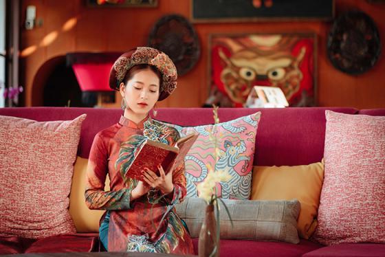 Đến Legacy Yên Tử - Quảng Ninh và trải nghiệm cuộc sống 'hoàng tộc'