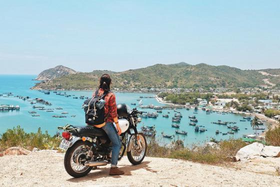 20 điều cần làm khi du lịch Việt Nam theo gợi ý của tạp chí danh tiếng Mỹ