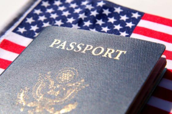 Kinh nghiệm xin visa Mỹ của travel blogger Quỷ Cốc Tử