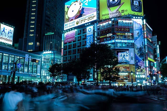 Hàng giả là một trong những trò lừa đảo ở Hàn Quốc phổ biến nhất