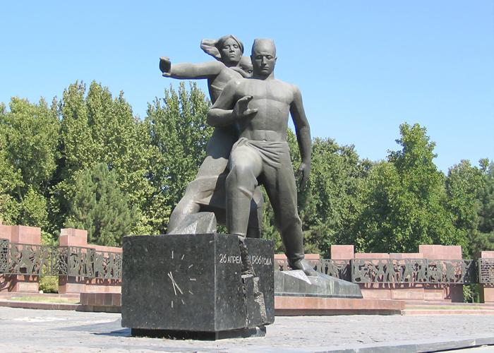 du_lich_uzbekistan