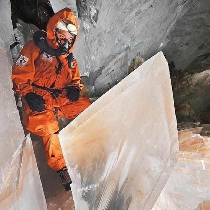 Mỏ Naice top 5 điểm đến đẹp siêu thực ấn tượng