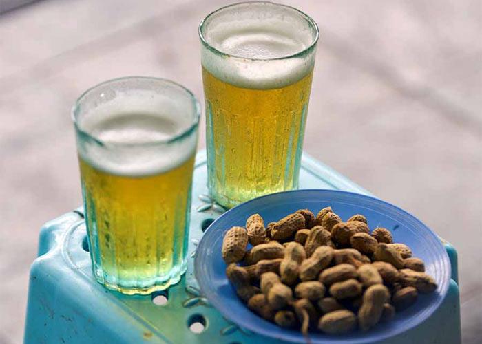 bia-sành-điệu-hay-bia-công-nghiệp