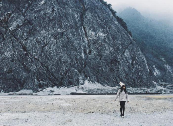 địa điểm đẹp ở Việt Nam