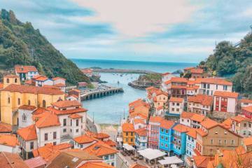 5 lý do khiến du khách 'phải lòng' Asturias, Tây Ban Nha