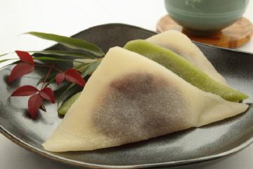 Những món ngọt Nhật Bản cho hội thích lê la quán cafe