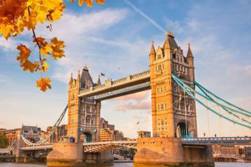 Những sai lầm dễ mắc của du khách khi đi du lịch London, Anh