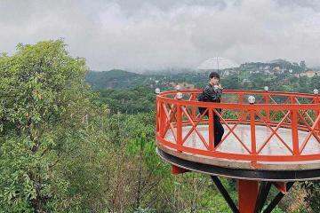 15 cây cầu sống ảo ở Việt Nam tín đồ du lịch không thể bỏ lỡ (Phần 1)
