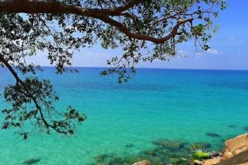 Xiêu lòng trước vẻ đẹp hoang sơ, dung dị của đảo Thổ Châu, Kiên Giang