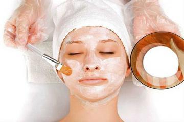 Mẹo chăm sóc da vào mùa đông hiệu quả