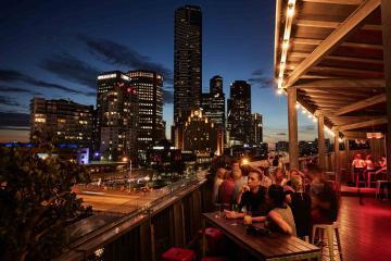 12 lý do bạn nên du lịch Melbourne, Australia ít nhất một lần trong đời (Phần 2)