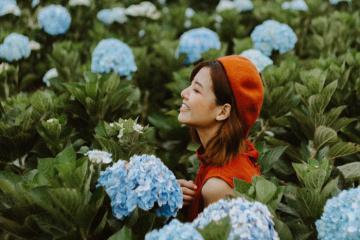 Nhiều hoạt động đặc sắc diễn ra tại Festival hoa Đà Lạt 2019