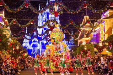 Đón Giáng sinh ở Sài Gòn nên đi đâu: Gợi ý 6 địa điểm lý tưởng nhất
