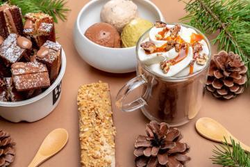 7 tiệm kem ngon nhất tại Paris, xếp hàng nửa ngày để thưởng thức cũng bõ công