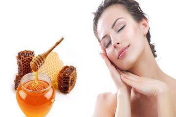 Top thực phẩm 'vàng' dành cho các nàng dưỡng da trong mùa lạnh