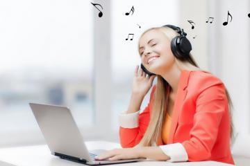 Những cách xả stress đơn giản mà hiệu quả dành cho dân văn phòng