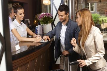 8 điều du khách nên làm trước khi check-out khách sạn