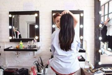 Xinh lung linh với 5 địa điểm makeup chuyên nghiệp ở Hà Nội