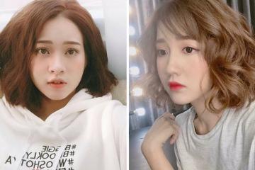 'Lột xác' cho mái tóc với 5 salon chuyên nghiệp ở Hà Nội