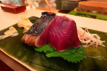 Bỏ túi địa chỉ 10 nhà hàng ngon nức tiếng Tokyo để không lạc lối giữa 'thiên đường sushi'