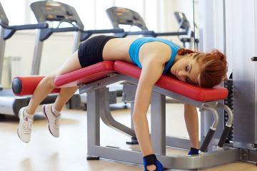 Những sai lầm nghiêm trọng khiến bạn mệt mỏi khi thức dậy buổi sáng