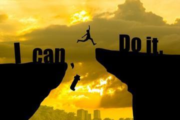 10 lời khuyên để đạt được bất cứ điều gì bạn muốn trong cuộc sống
