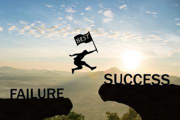 7 kinh nghiệm thành công được đúc rút từ những người thành đạt nhất thế giới