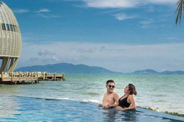 Hà Nội, Nha Trang lọt top 10 thành phố lý tưởng để hưởng tuần trăng mật tại châu Á