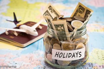 10 cách giúp bạn tiết kiệm chi phí du lịch một cách tối đa