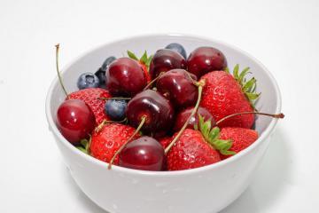 Đu đủ và những loại quả này ăn vào buổi sáng tốt gấp ngàn lần thuốc bổ