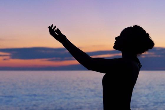 Phải một lần đứng giữa sự sống với cái chết mới nhận ra cuộc sống đã ban cho ta những kho báu vô giá nào