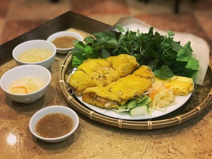 kinh nghiệm du lịch Quảng Bình