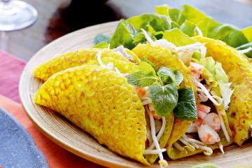 Du lịch Phú Yên ăn gì, ở đâu ngon và rẻ nhất?