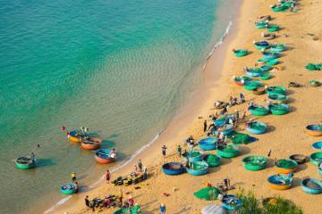 Phú Quốc và 3 vùng biển, đảo của Việt Nam được truyền thông quốc tế xướng tên trong năm 2019