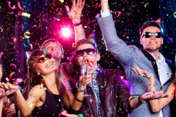 Điểm danh 3 loại loa kéo công nghệ giúp thổi bùng bữa tiệc cuối năm