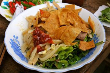Cà phê trứng, cao lầu và loạt món ngon của ẩm thực Việt liên tục được truyền thông quốc tế ca ngợi năm 2019