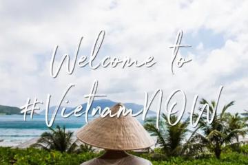 Bạn đã sẵn sàng cho một chuyến du lịch xuyên Việt ngay bây giờ chưa?