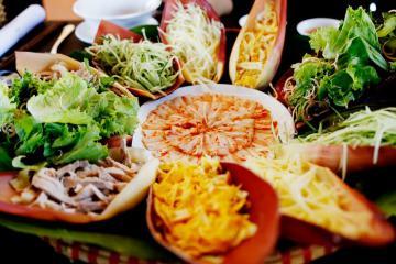 'Food tour' ở Phan Thiết, tất tần tật món ngon phải thử một lần trong đời