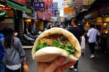 6 món ăn đường phố Đài Loan được lòng mọi thực khách, món thứ 4 nghe tên đã muốn thử