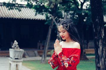 'Phá đảo' Mông Tự Di Lặc Kiến Thuỷ - thiên đường nhỏ ở Vân Nam, Trung Quốc