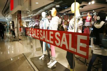 5 khu mua sắm hot tại Singapore cho bạn tha hồ shopping mùa sale cuối năm